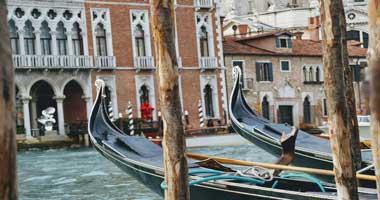 Visitas guiadas y Tours en Venecia