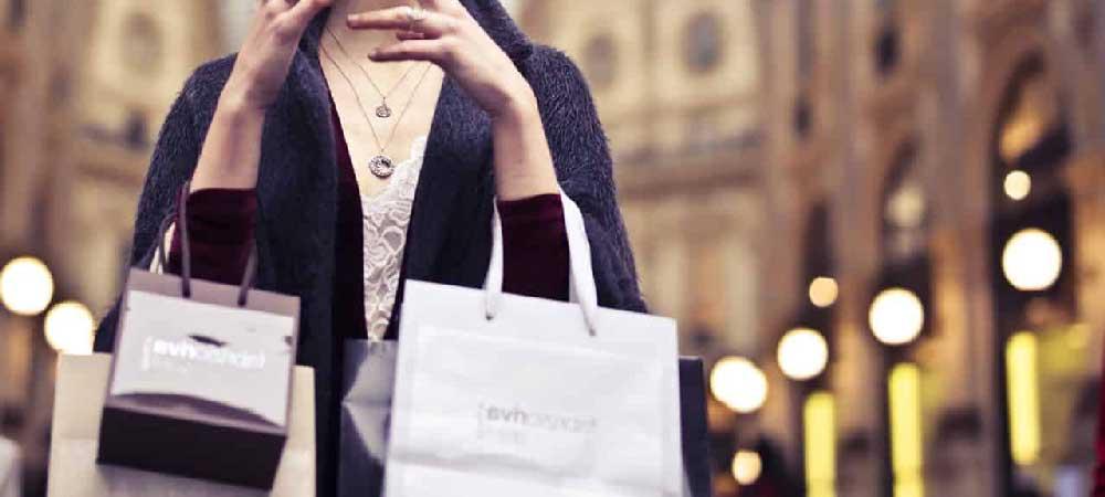 Dónde ir de compras en Venecia